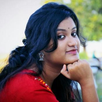 Kankatika Dasgupta  portfolio image3