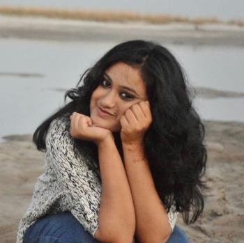 Kankatika Dasgupta  portfolio image2
