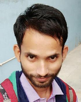 Rahul Kumar portfolio image1