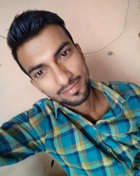 Anil Saini portfolio image4