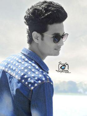 Saad khan portfolio image11