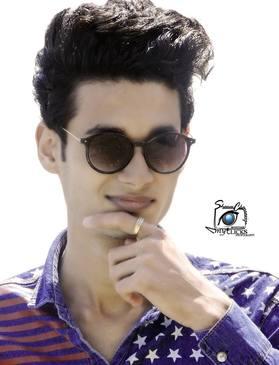 Saad khan portfolio image10
