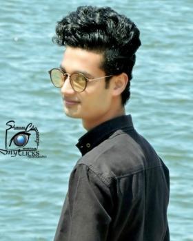Saad khan portfolio image9