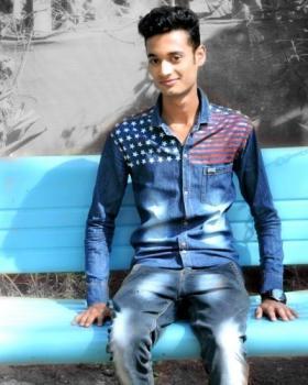 Saad khan portfolio image2