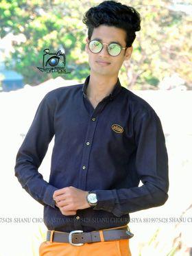 Saad khan portfolio image1