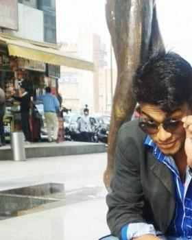 Ranjan Singh portfolio image2