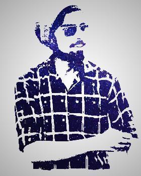 Arjun Ajay portfolio image2