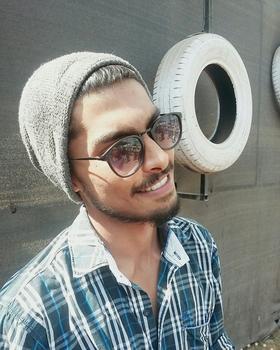 Arjun Ajay portfolio image22