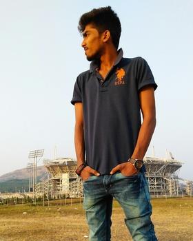 Arjun Ajay portfolio image19