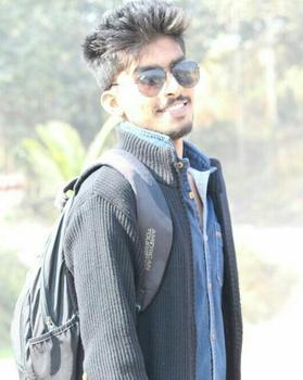 Arjun Ajay portfolio image17