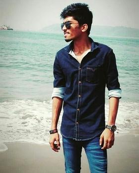 Arjun Ajay portfolio image16