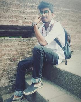 Arjun Ajay portfolio image15
