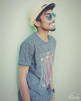 Arjun Ajay portfolio image14