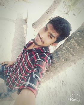 Arjun Ajay portfolio image13