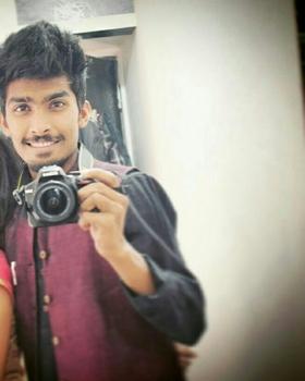Arjun Ajay portfolio image10