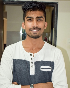 Arjun Ajay portfolio image8