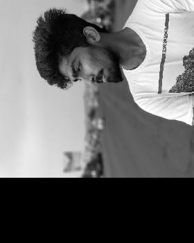 Arjun Ajay portfolio image1