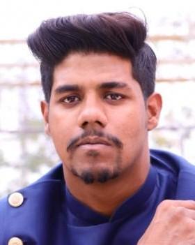 Abhinav mishra portfolio image1
