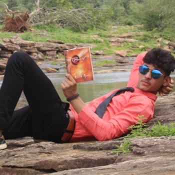 Praveen Gour  portfolio image2