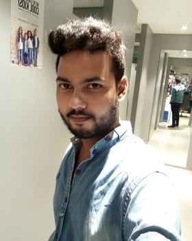 Rahul Banerjee portfolio image8