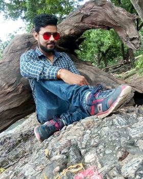 Rahul Banerjee portfolio image4