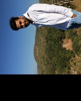 Rahul Banerjee portfolio image3