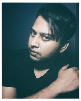 Amit kumar portfolio image6