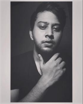 Amit kumar portfolio image5