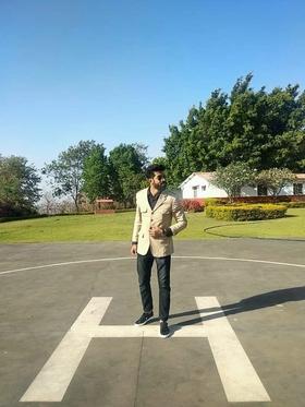 Vivek Chandani portfolio image13