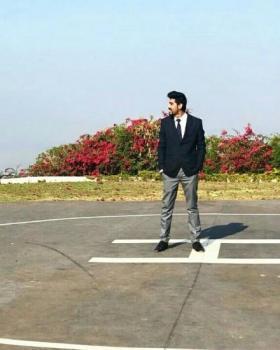 Vivek Chandani portfolio image12
