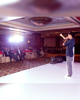 Zaki Khan portfolio image5