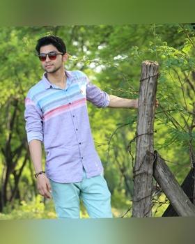 Kunal rathor portfolio image13
