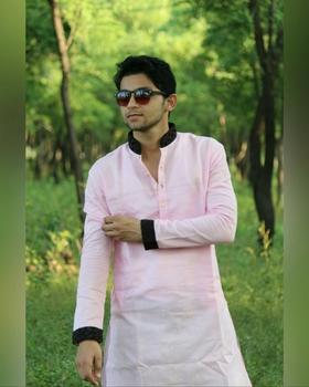 Kunal rathor portfolio image10