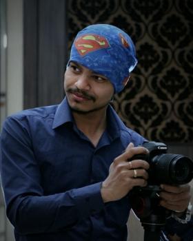 Ajay portfolio image7