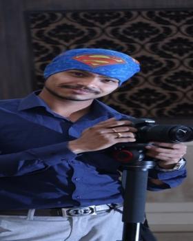 Ajay portfolio image6