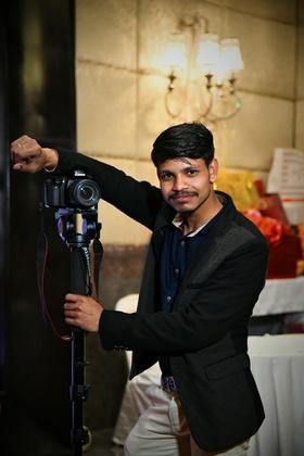Ajay portfolio image4