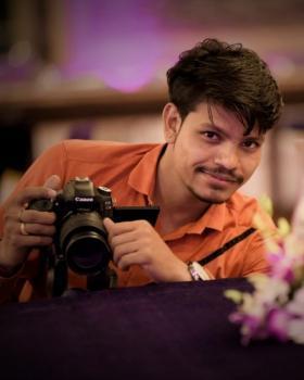 Ajay portfolio image1