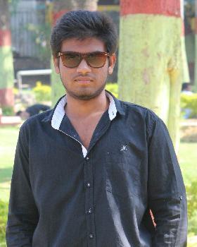 Agaldutikar Rajnikanth portfolio image4