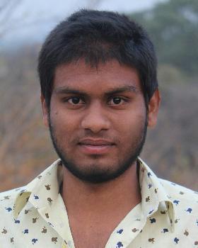 Agaldutikar Rajnikanth portfolio image2