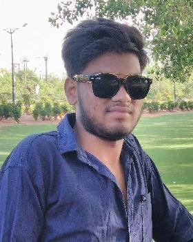 Agaldutikar Rajnikanth portfolio image1