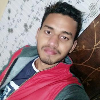Sushant Sirohi portfolio image51