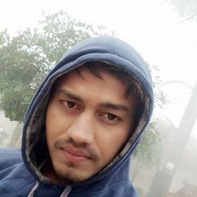Sushant Sirohi portfolio image49