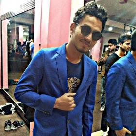Sushant Sirohi portfolio image45