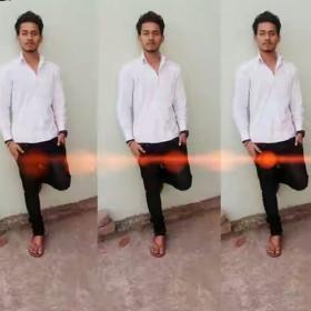 Sushant Sirohi portfolio image41