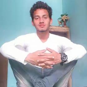 Sushant Sirohi portfolio image40