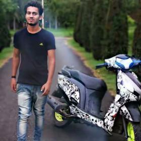 Sushant Sirohi portfolio image39
