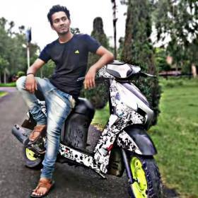 Sushant Sirohi portfolio image38