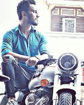 Sushant Sirohi portfolio image28