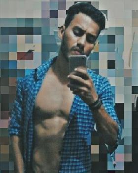 Sushant Sirohi portfolio image27