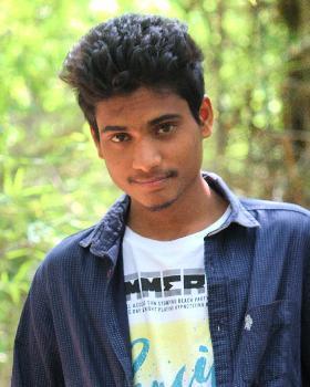 Bharath portfolio image3